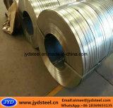Strisce galvanizzate dell'acciaio per la griglia del soffitto