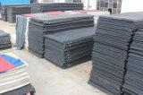 中国の製造者の販売の黒いネオプレンファブリック