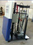 Extrusora pneumática do vedador do grupo dobro de eficiência elevada (ST02A/03/04)