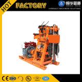 Fornitore della Cina della macchina di carotaggio della perforatrice da roccia della piattaforma di produzione di Blasthole