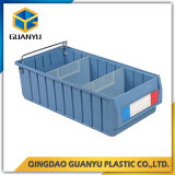 مستودع بلاستيكيّة تخزين حمل خانة لأنّ عمليّة بيع
