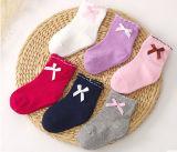 Knap Nieuw Katoen - de geboren Sokken van de Baby
