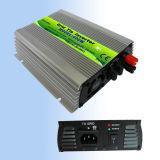 Grille 24-45VCC cravate pour convertisseur de puissance des systèmes de l'énergie solaire 200W à 600 W