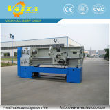 Lathe orizzontale Machine Manufacturer con la Cina Best Factory Price