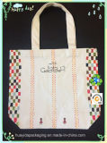 Customized Tote Cotton Bag