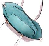 Borse in linea superiori del cuoio di acquisto di migliore del progettista dei sacchetti di cuoio di modo delle signore vendita della borsa