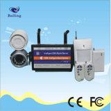 Система охранной сигнализации GSM