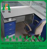 حديثة مكتب طاولة مع سعر جيّدة