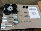 가정 전력 공급을%s 2.5kw Elepaq 가솔린 발전기 Sv3500e2