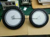 UFO LED Highbay 100W ligero 200W de la alta calidad con 5 años de garantía