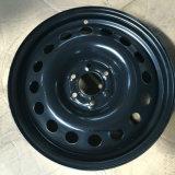 Стальная оправа 17X6.5 колеса для Buick