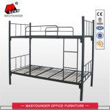 Arbeitskraft-Schlafsaal-Gebrauch-Metallkoje-Betten