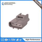 Sumitomo Verbinder-Selbstkabel-elektrischer Stecker 6188-0129