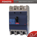 Ezc250h OEMの高品質によって形成される例の回路ブレーカ