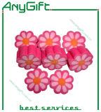 Eraser avec logo personnalisé et couleur (06)