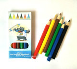 [6بكس] قصّر لون قلم لأنّ ترقية يحزم في [4ك] طباعة [ببربوإكس]