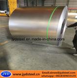 Bobine en acier enduite en alliage de zinc en aluminium de 55%