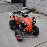110cc ATV für Sale (AT1102)