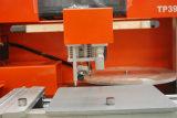 De hand Machine Tp39V van de Oogst en van de Plaats