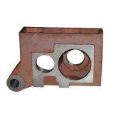 Дуктильная отливка песка утюга для снабжения жилищем коробки передач (SC-07)