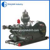 Glorytek F-1000 насос для очистки от грязи и масла