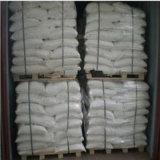 China Factory Price Hydroxyde d'aluminium pour câble PE