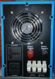 Système domestique d'énergie solaire