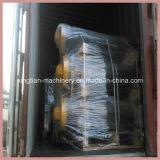 Cilindro hidráulico telescópico multi-estágio para venda