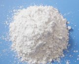 Het Oxyde van het Aluminium van de hoge Zuiverheid, Gecalcineerd Alumina Poeder