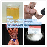 Usos & ciclo Injectable da hormona do acetato de Boldenone do Sell quente para Bodybulider