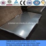Feuille laminée à chaud courante d'acier inoxydable