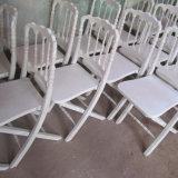 [سليد ووود] رخيصة يطوي [نبوليون] كرسي تثبيت [نبوليون] [فولدينغ شير]