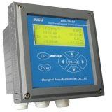 Medidor de oxigênio dissolvido de Dog-2082D central energética industrial