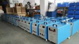 Original de fábrica Portable Solar de 100W Sistema de alimentación en casa con lámparas de LED Televisores ventiladores