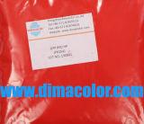 プラスチックインク顔料の赤254 (DPP赤いHP)