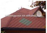 Asphalt-Dach-Schindel Johns-Manville