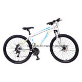 27.5 MTB Bike/vélo, moto cross/bicyclette 1-SPD (YD16TM-24528)