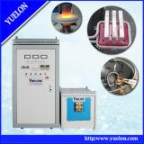 Het Verwarmen van de Inductie van de hoge Frequentie Apparatuur (sf-100AB 100kw)