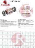 펌프 224uu를 위한 기계적인 샤프트 물개 두 배 기계적 밀봉