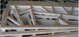 3-Achsen 5 * 2 m Wasserstrahlschneidanlagemit ISO , CE, SGS