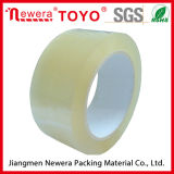 48mm x 100m Sellotape