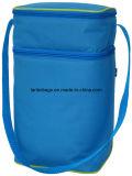 Enfriador de bolsas desechables Wholesale