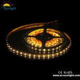 CE flessibile della luce di striscia del LED approvato