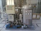 Norme de l'OMI Marine Séparateur d'eau de cale prix bon marché
