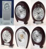 Horloge de luxe de bureau pour l'hôtel cinq étoiles A6034b