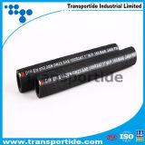 競争価格のゴム製油圧ホースSAE100 R2