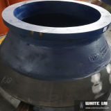 New Design Type Cone Crusher Bowle