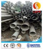 310S de Pijp van de Boiler van het Roestvrij staal ASTM