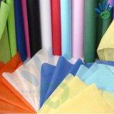 Nonwoven ткань используемая для скатерти в Китае