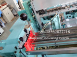 低価格のTsudakomaの織物機械Zax9100空気ジェット機の織機